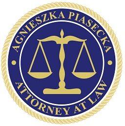 Polish Real Estate Lawyer Florida